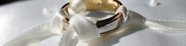 banner-wedding-ring