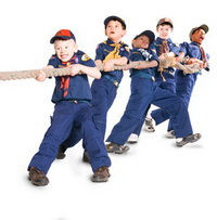 CubScouts_02