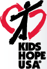 kids_hope_usa_logo